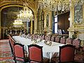 La grande salle à manger des appartements de Napoléon III (7351276390).jpg