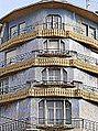 La maison bleue (art déco, Angers) (14973704407).jpg