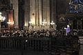 La messe à St. Eustache (3366202847).jpg