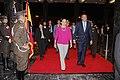 La presidenta de la Asamblea Nacional del Ecuador, Gabriela Rivadeneira, recibe a Jorge Glas, vicepresidente de la República del Ecuador (15763851467).jpg