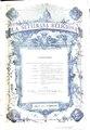 La settimana religiosa,1890,XX,4-5-6.pdf