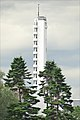 La tour du stade olympique (Helsinki).jpg