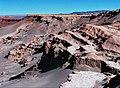 La vallée de la lune, désert d' Atacama.jpg