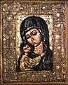 La vierge et l'enfant par Enrico Campagnola.jpg