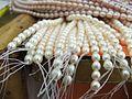 Laad Bazaar Pearls, Charminar (3305863417).jpg