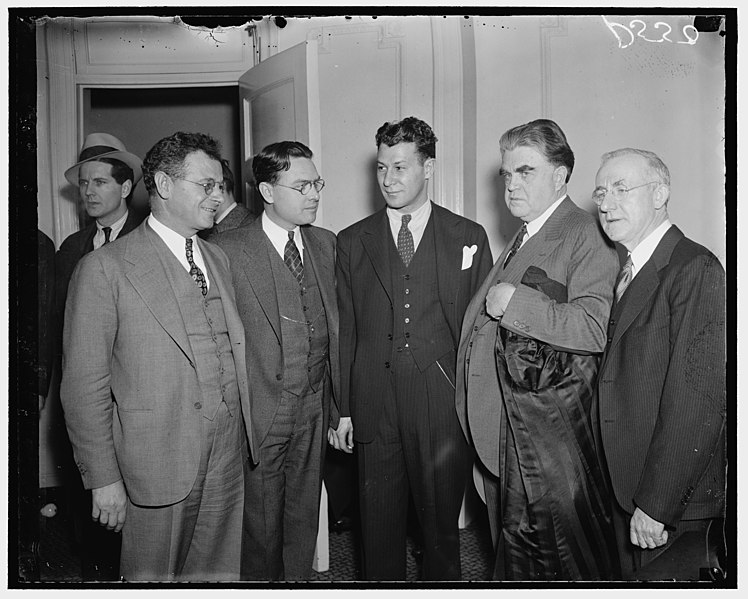 File labor strategists confer with heads washington d c for General motors washington dc