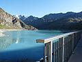Lac-barrage de Moiry (10).jpg