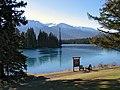 Lac Beauvert (246104575).jpeg