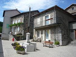 Lachapelle-sous-Chanéac.village.Ardèche.04.jpg