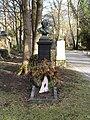 Lachner - Alter Südl. Friedhof 1999-02-27 - 005b.jpg