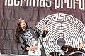 Lacrimas Profundere Rockharz 2019 23.jpg