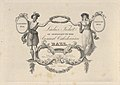 Ladies' Ticket of Admission to the Annual Caledonian Ball MET DP837853.jpg