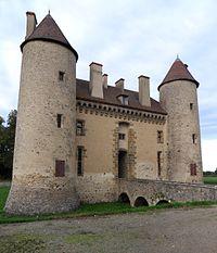 Laféline Château du Bouchat.jpg