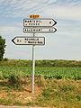 Laffaux-FR-02-panneau d'itinéraire-01.jpg