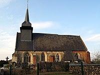 Lafresnoye église 1.jpg
