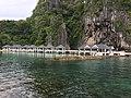 Lagen Resort, El Nido Palawan.jpg