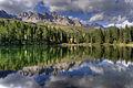 Lago (225503905).jpg