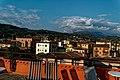 Lago di Garda - Garda - Corso Italia - View NE.jpg