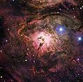 Lagoon Nebula.jpg