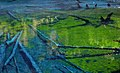 Laguna Arco Iris 4.jpg