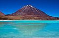 Laguna Verde, Bolivia (2045654244).jpg