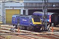 Laira - fGWR 43176.JPG