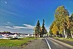 Lake Hood and Lake Spenard ENBLA10.jpg