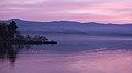 Lake Iznik Evening 2.jpg
