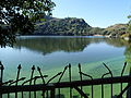 Lake Nakki, Mount Abu, Rajasthan, India (15387459284).jpg