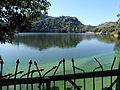 Lake Nakki, Mount Abu, Rajasthan, India (15387459284).jpg