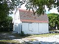 Lake Worth FL Coconut Tree House maybe01.jpg
