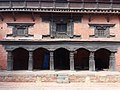 Lalitpur (Patan) Durbar Square and their Premises 33.jpg