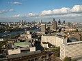 Lambeth, London, UK - panoramio (2).jpg