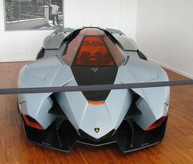 Lamborghini Egoista front.jpg