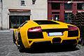 Lamborghini Murciélago LP-640 - Flickr - Alexandre Prévot (12).jpg