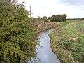 Lambwath Stream - geograph.org.uk - 1527983.jpg