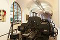 Laminatoio Mannesmann Museo scienza e tecnologia Milano.jpg