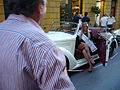 Lancia Aprilia 1941 cabriolet a Caltanissetta 15 09 2013 04.JPG