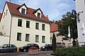 Landsberg (Saalekreis), Haus an der Walter-Rathenau-Straße.jpg