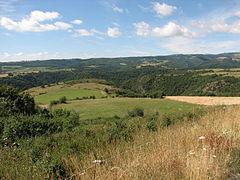 Landscape-IMG 7123.JPG