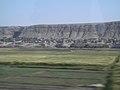 Landschaft im Euphrattal von Raqqa nach Deir ez-Zor (37989268244).jpg
