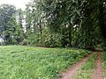 Landschaftsschutzgebiet Strothheide Melle Datei 10.jpg