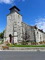 Langast (22) Église Saint-Gal 17.JPG
