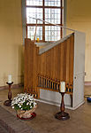 Langen Trechow Kapelle Orgel.jpg