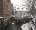 Langenberg3.jpg