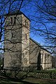 Langerwehe Denkmal-Nr. 1, Rymelsberg (1115).jpg
