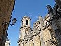 Langres-Cathédrale.jpg