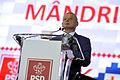 Lansarea candidaturii lui Victor Ponta la alegerile prezidentiale din 2014 - 20.09 (28) (15389211762).jpg