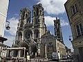 Laon,-Cathédrale-Notre-Dame,-1155-1225-(17).jpg