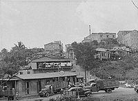 Lares Puerto Rico 1942.jpg